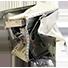 sqlmonitor#source%3Dgooglier%2Ecom#https%3A%2F%2Fgooglier%2Ecom%2Fpage%2F%2F10000